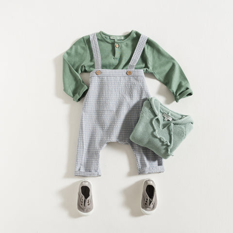 trousers-with-straps-grey-vichy-grace-baby-and-child-baby-looks