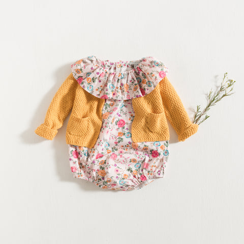 romper-big-pink-flowers-cardigan-ambar-grace-baby-and-child-baby-looks