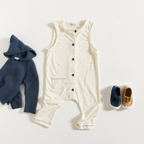 jumpsuit-jersey-grace-baby-and-child-baby-looks