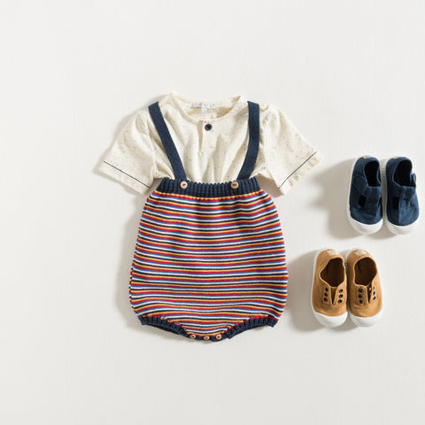 romper-stripes-tshirt-cotton-jersey-grace-baby-and-child-baby-looks