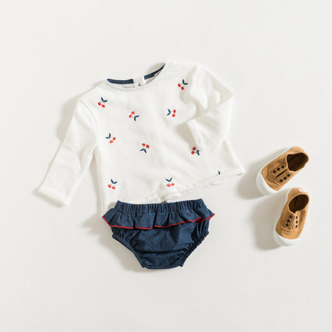 sweatshirt-embroidered-cherries-grace-baby-and-child-baby-looks