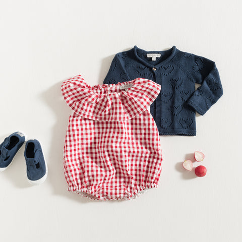 romper-red-vichy-grace-baby-and-child-baby-looks