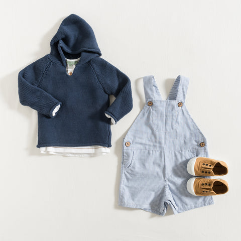 short-dungarees-blue-vichy-grace-baby-and-child-baby-looks