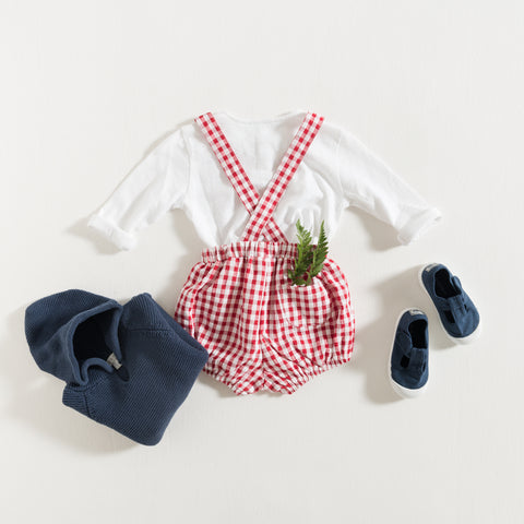 romper-with-straps-red-vichy-grace-baby-and-child-baby-looks
