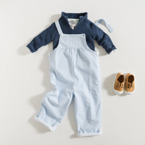 dungarees-blue-stripes-grace-baby-and-child-baby-looks