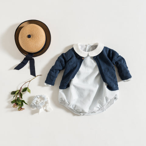 romper-blue-stripes-linen-grace-baby-and-child-baby-looks