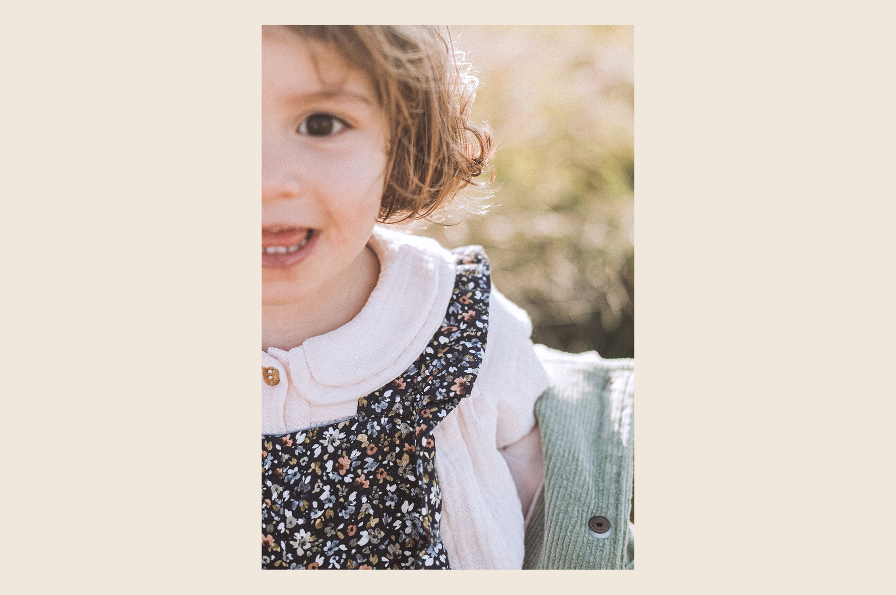 aw21-grace-baby-and-child-campaign-11