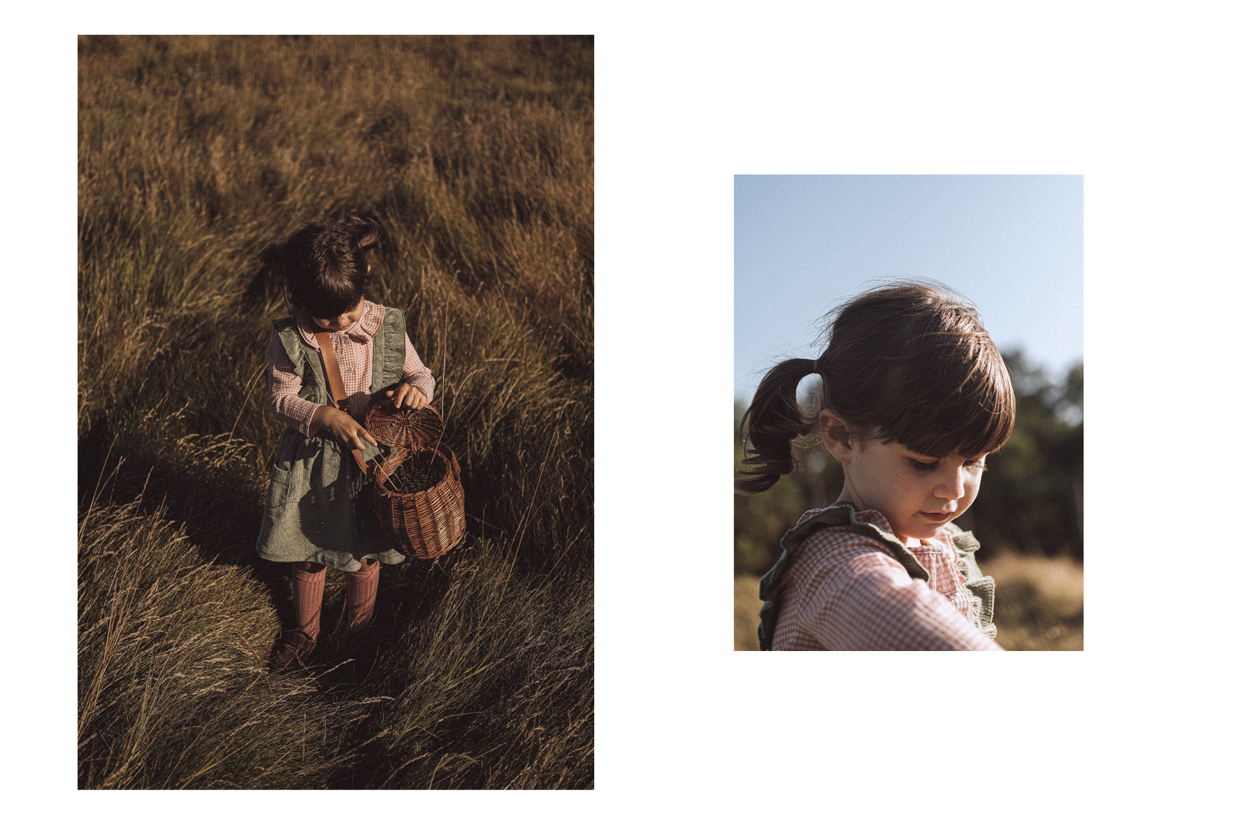 aw21-grace-baby-and-child-campaign-12