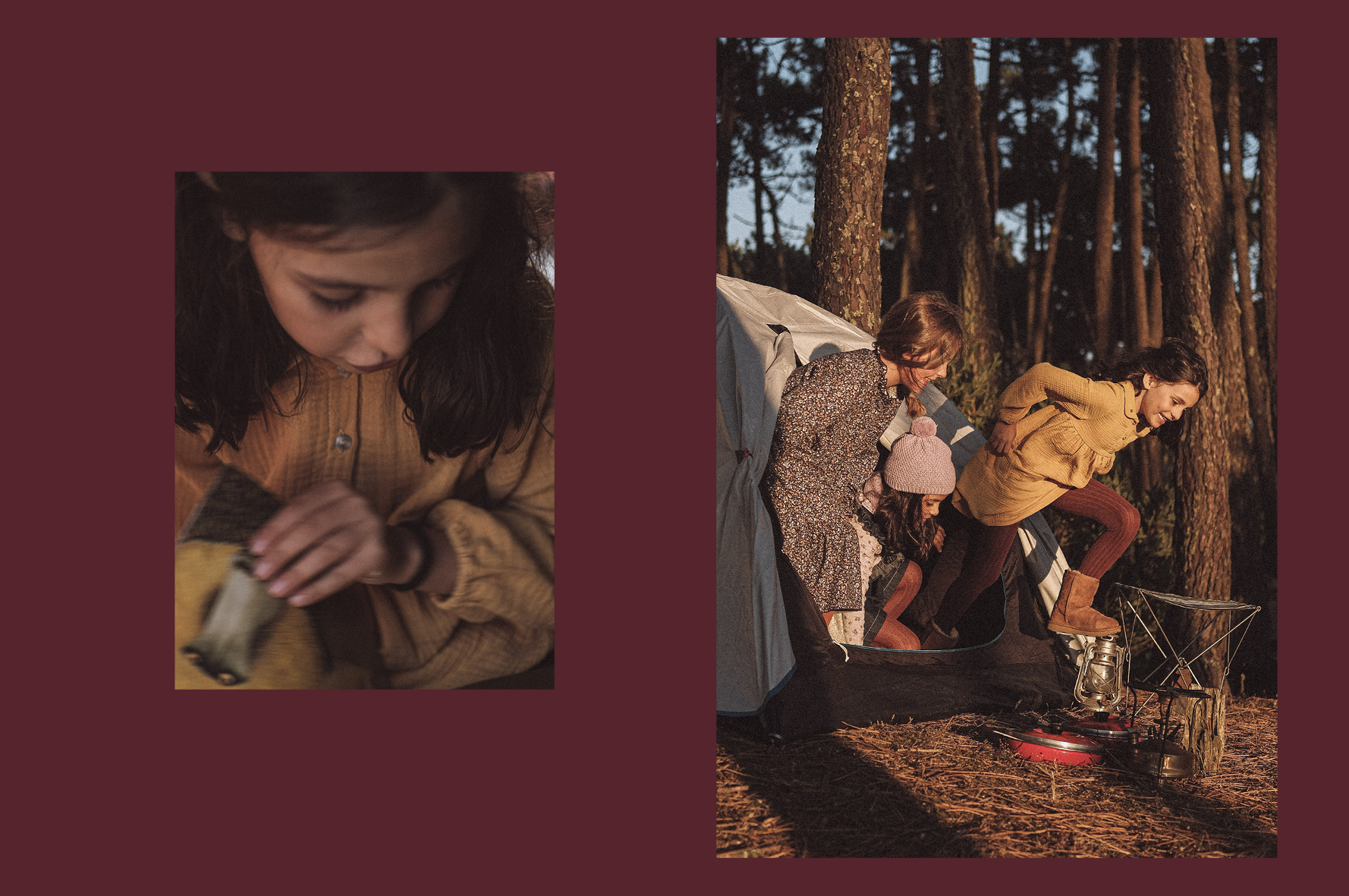 aw21-grace-baby-and-child-campaign-16