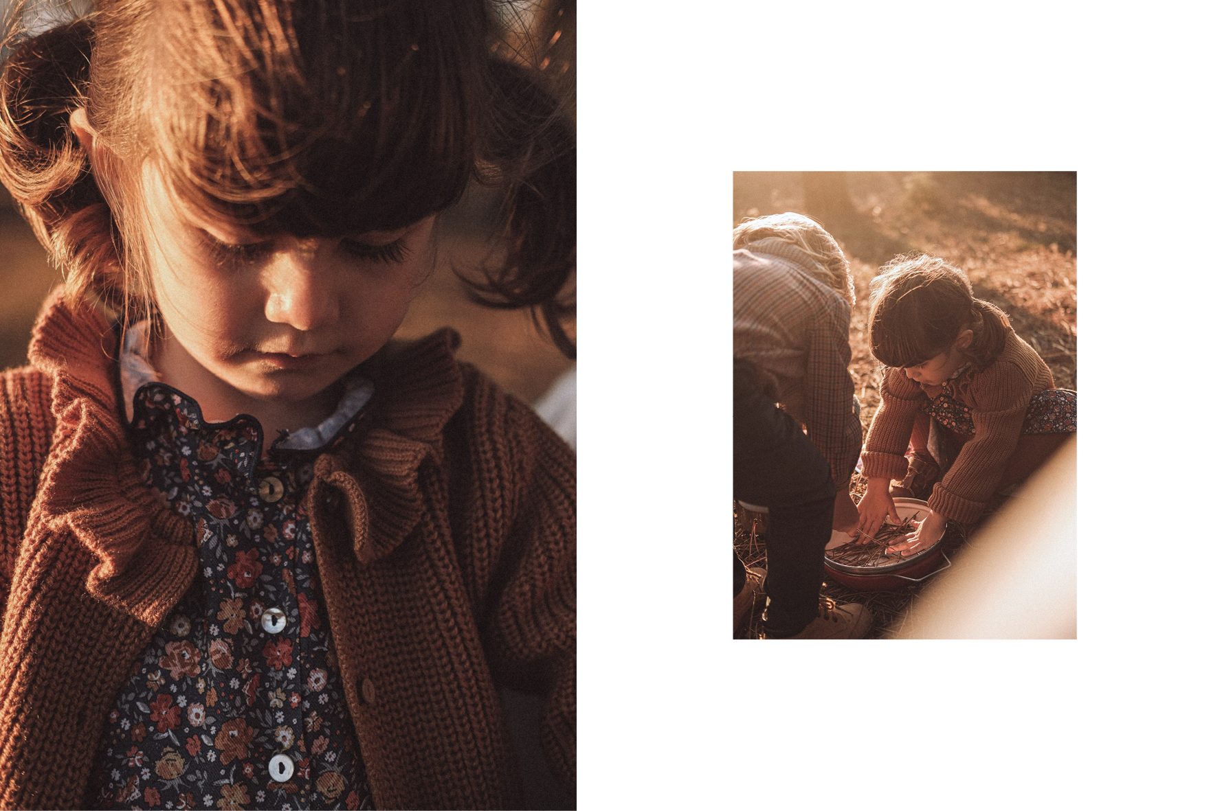 aw21-grace-baby-and-child-campaign-19