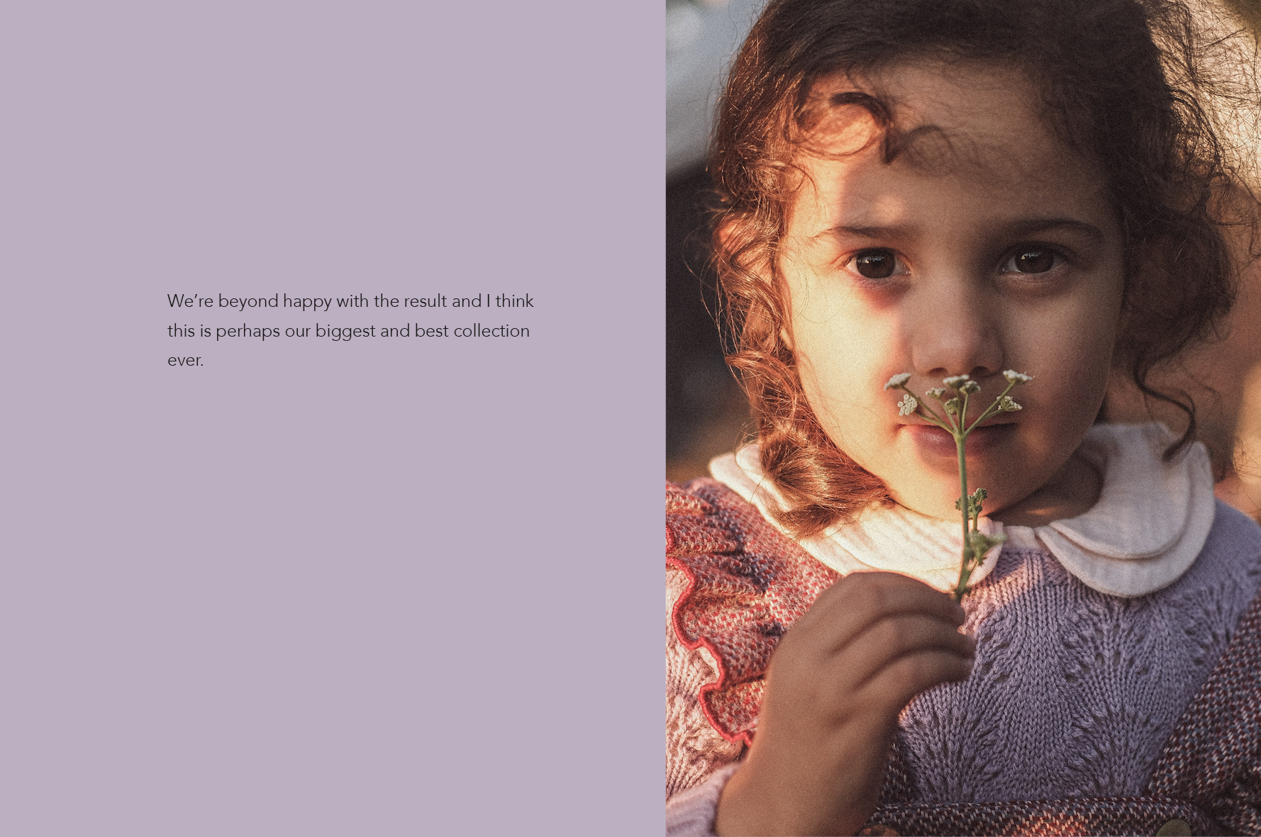aw21-grace-baby-and-child-campaign-20