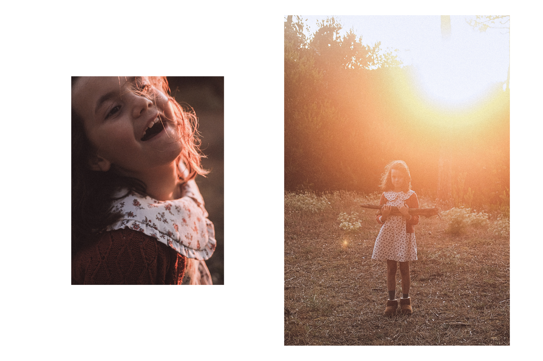 aw21-grace-baby-and-child-campaign-23