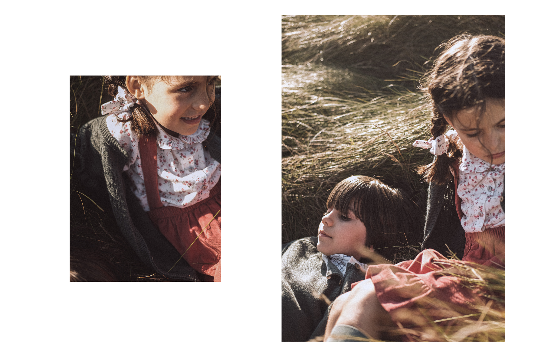 aw21-grace-baby-and-child-campaign-7