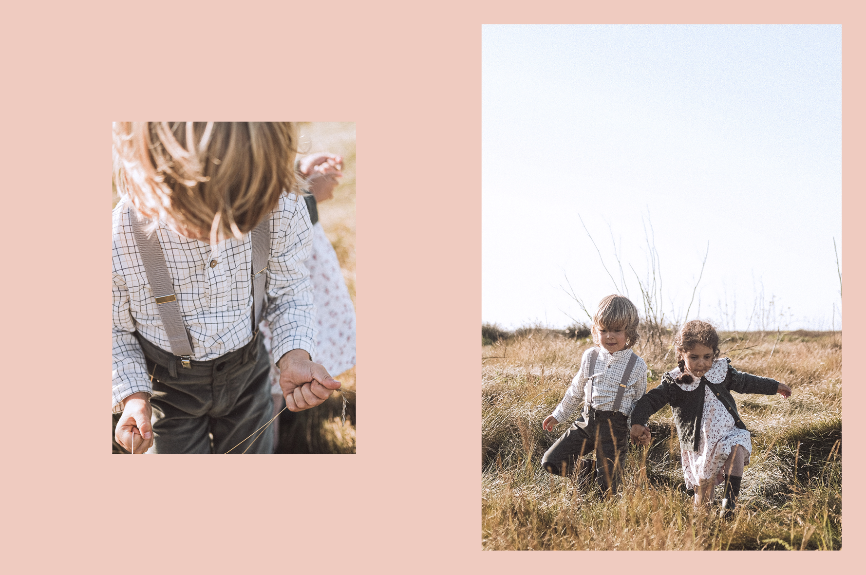 aw21-grace-baby-and-child-campaign-9