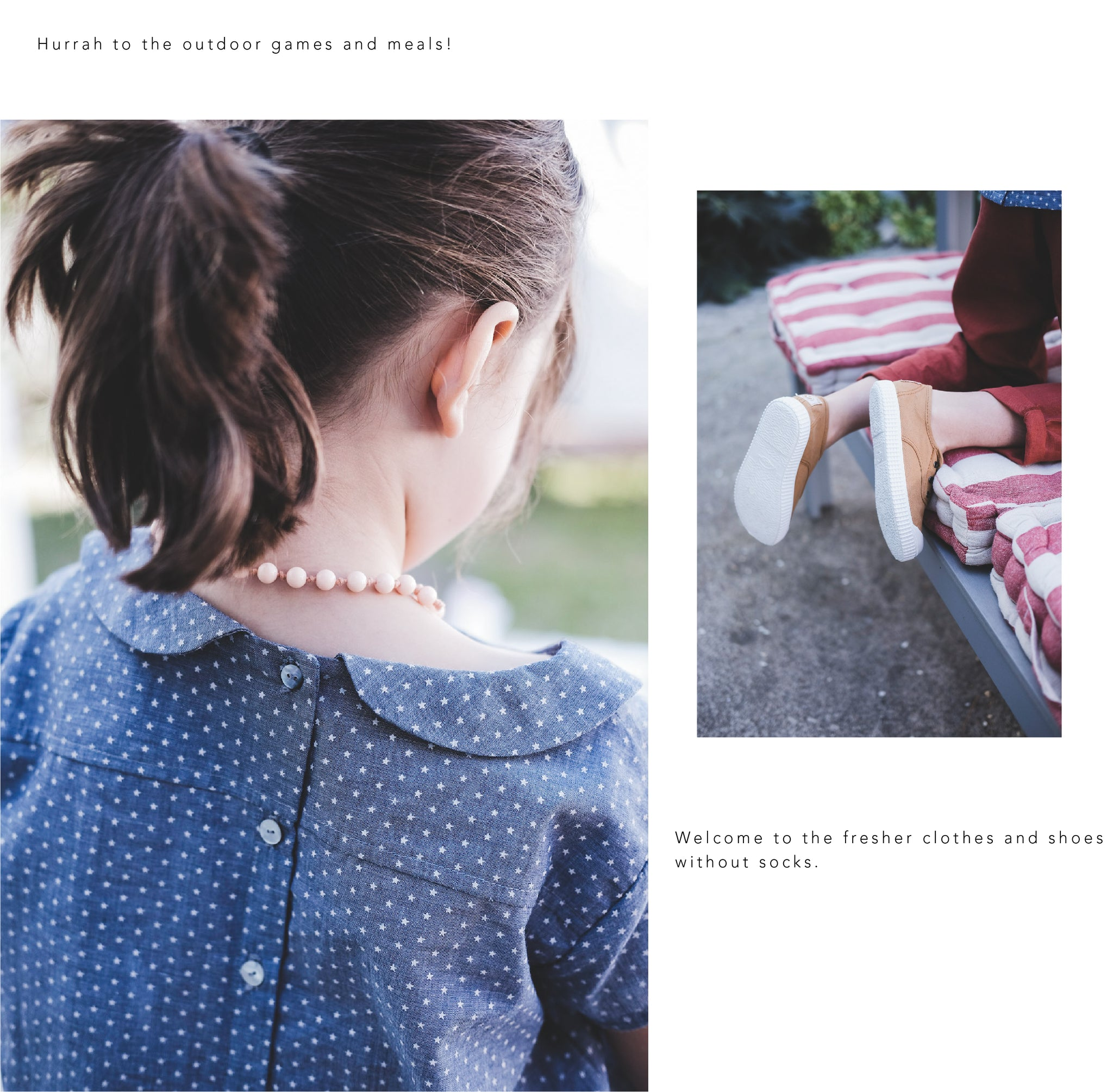 our-family-stories-elder-child-ponytail-blouse-spring-days-gracebabyandchild