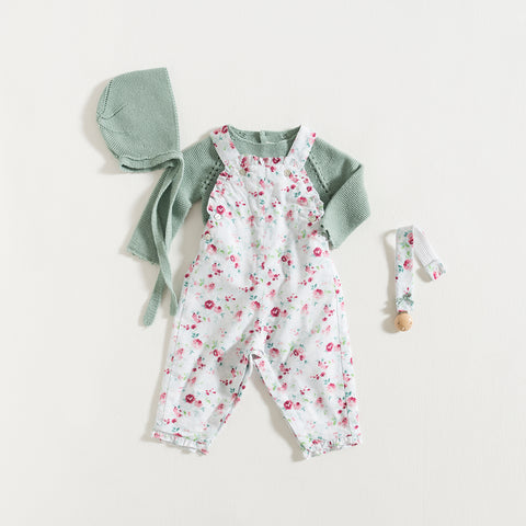 dungaress-mint-flowers-baby-and-child-newborn-looks