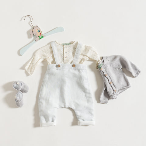 trousers-with-straps-blue-stripes-linen-baby-and-child-newborn-looks