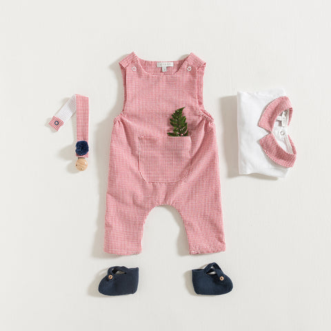 jumpsuit-red-vichy-baby-and-child-newborn-looks