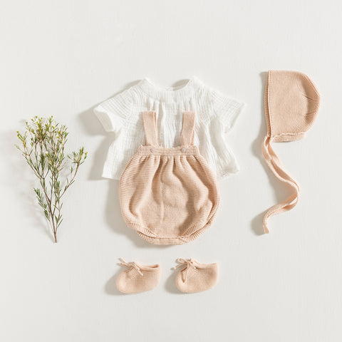 knitted-romper-nude-baby-and-child-newborn-looks