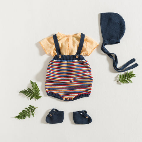 knitted-romper-stripes-blouse-yellow-plumeti-baby-and-child-newborn-looks