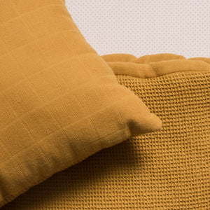 grace-baby-and-child_original-bed-set-mustard-5