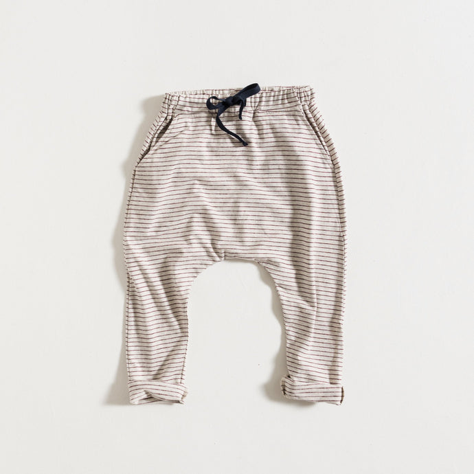 trousers-child-terracota-stripes-colour-1