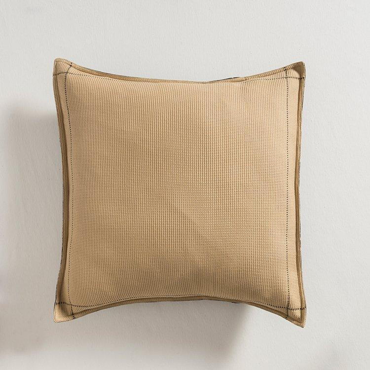 grace-baby-and-child_pillow-case-champagne-1