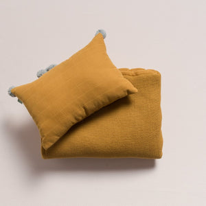 grace-baby-and-child_original-bed-set-mustard-3