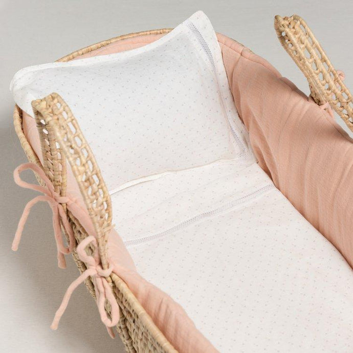 grace-baby-and-child-bed-sheets-set-peach-blossom-1