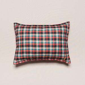 deco-cushion-teal-plaid-kids-bedroom-decor