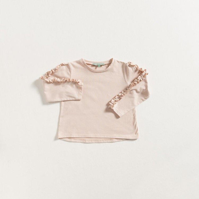 grace-baby-and-child_tshirt-peach-shoulders-frill-1