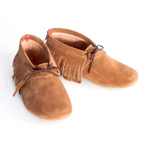 grace-baby-and-child_moleke-shoes_neoboots-brown-1