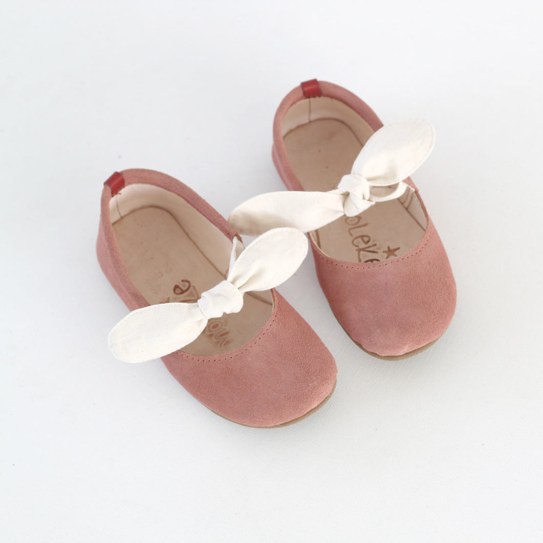 grace-baby-and-child_moleke-shoes_dorothy-blush-1
