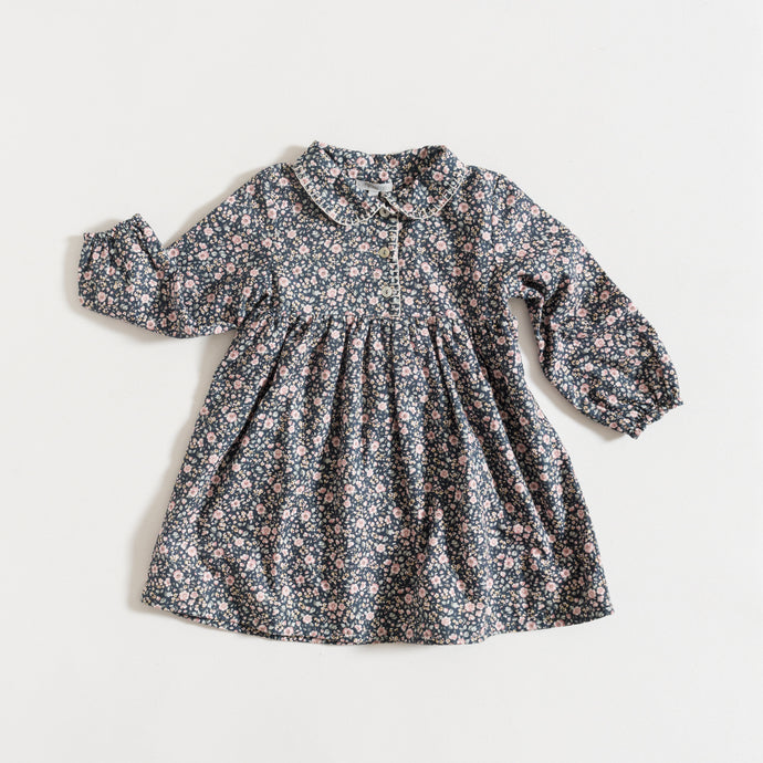 grace-baby-and-child_dress-tirol-twill-1