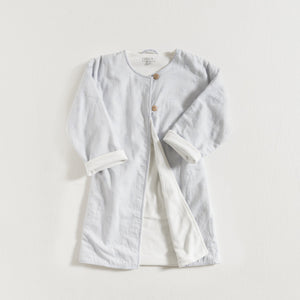 grace-baby-and-child_robe-blue-homewear-kids-1