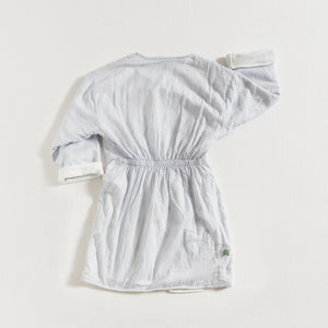 grace-baby-and-child_robe-blue-homewear-kids-2