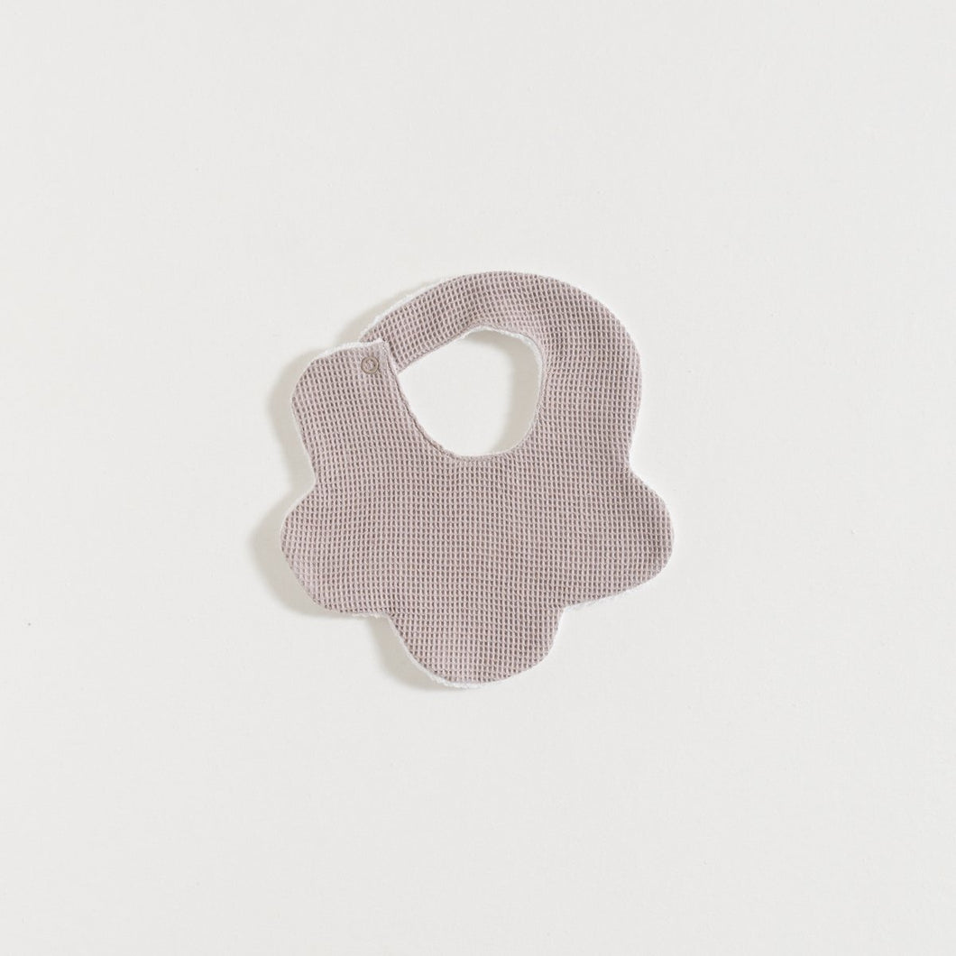 grace-baby-and-child_small-bib-taupe-1