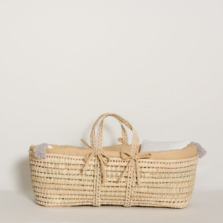 grace-baby-and-child_original-moses-basket-set-champagne-1