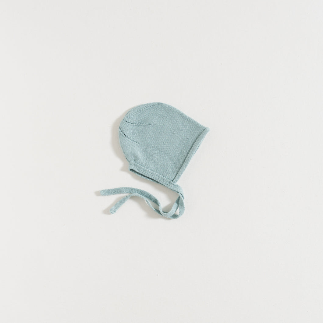 grace-baby-and-child_knitted-cap-mint-1
