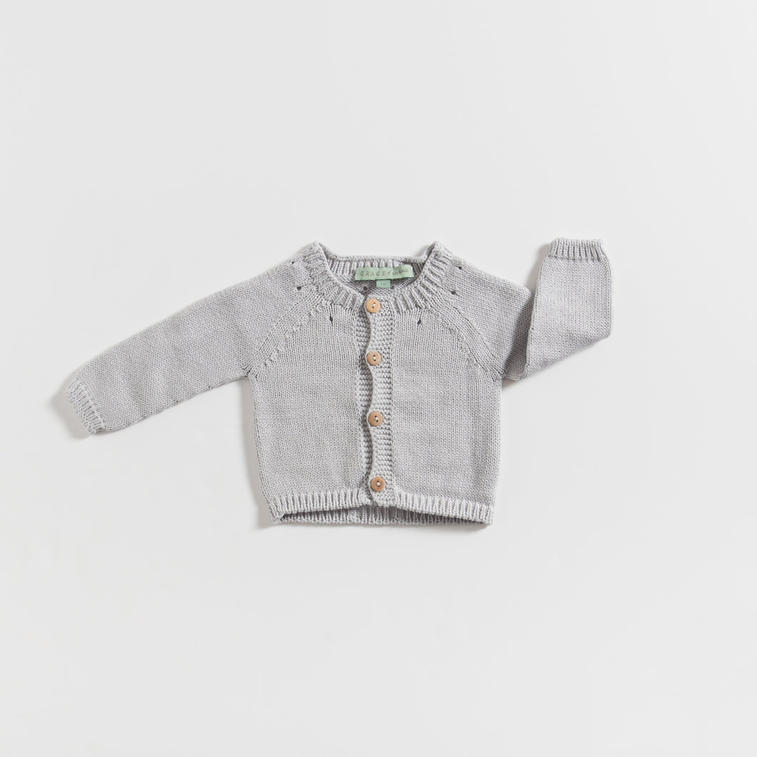 cardigan-newborn-grey-colour-1