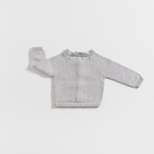 cardigan-newborn-grey-colour-2
