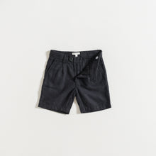 Load image into Gallery viewer, SHORTS / GREY FLANNEL