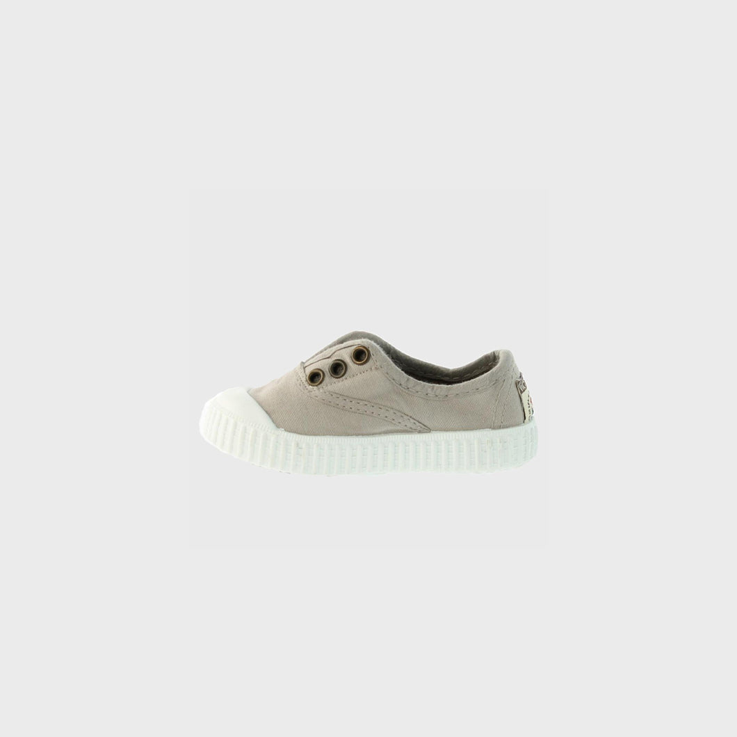 grace-baby-and-child_victoria-shoes-beige-1