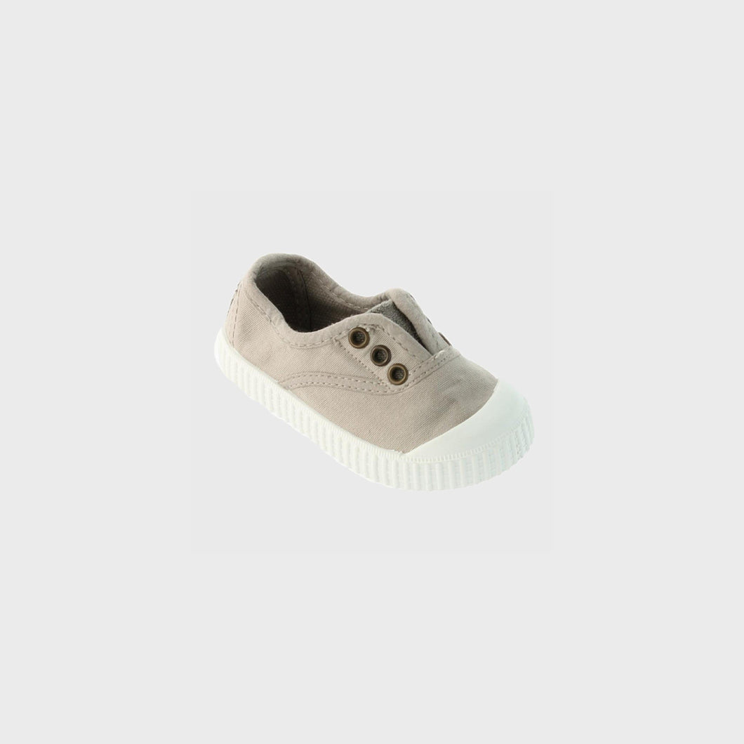 grace-baby-and-child_victoria-shoes-beige-2