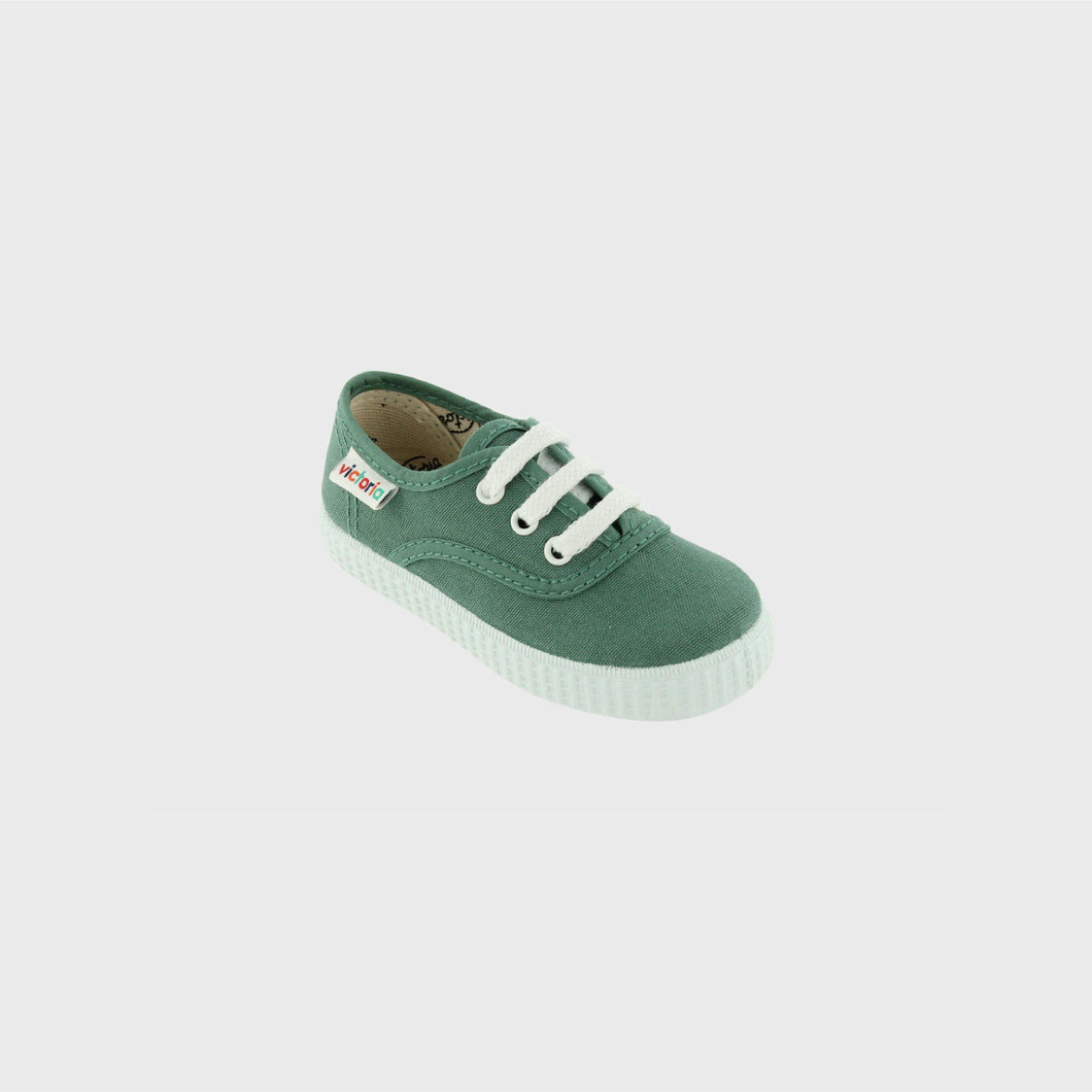 grace-baby-and-child_victoria-shoes-jade-4