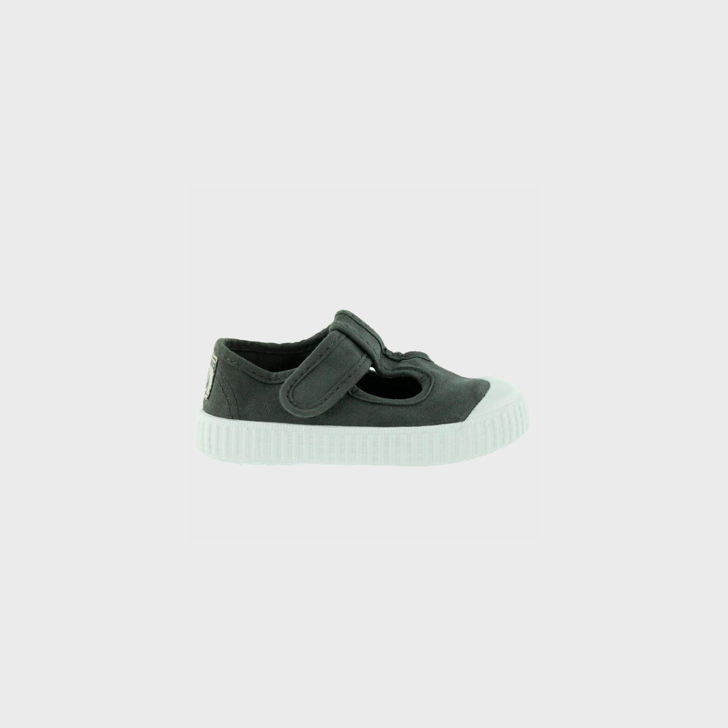 victoria-shoes-baby-child-plomo-colour-1