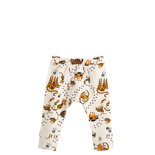 Kazam Cat Leggings