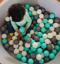 Misioo Ball Pit - Pre Order