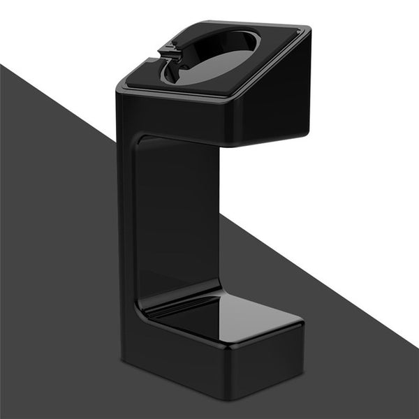 Convenient Apple Watch holder stand - WatchBand Co