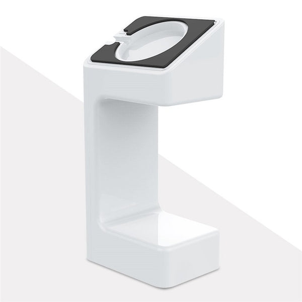 Convenient Apple Watch holder stand